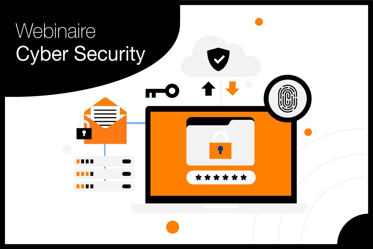 WebinaireCyber Security ORANGE BKM